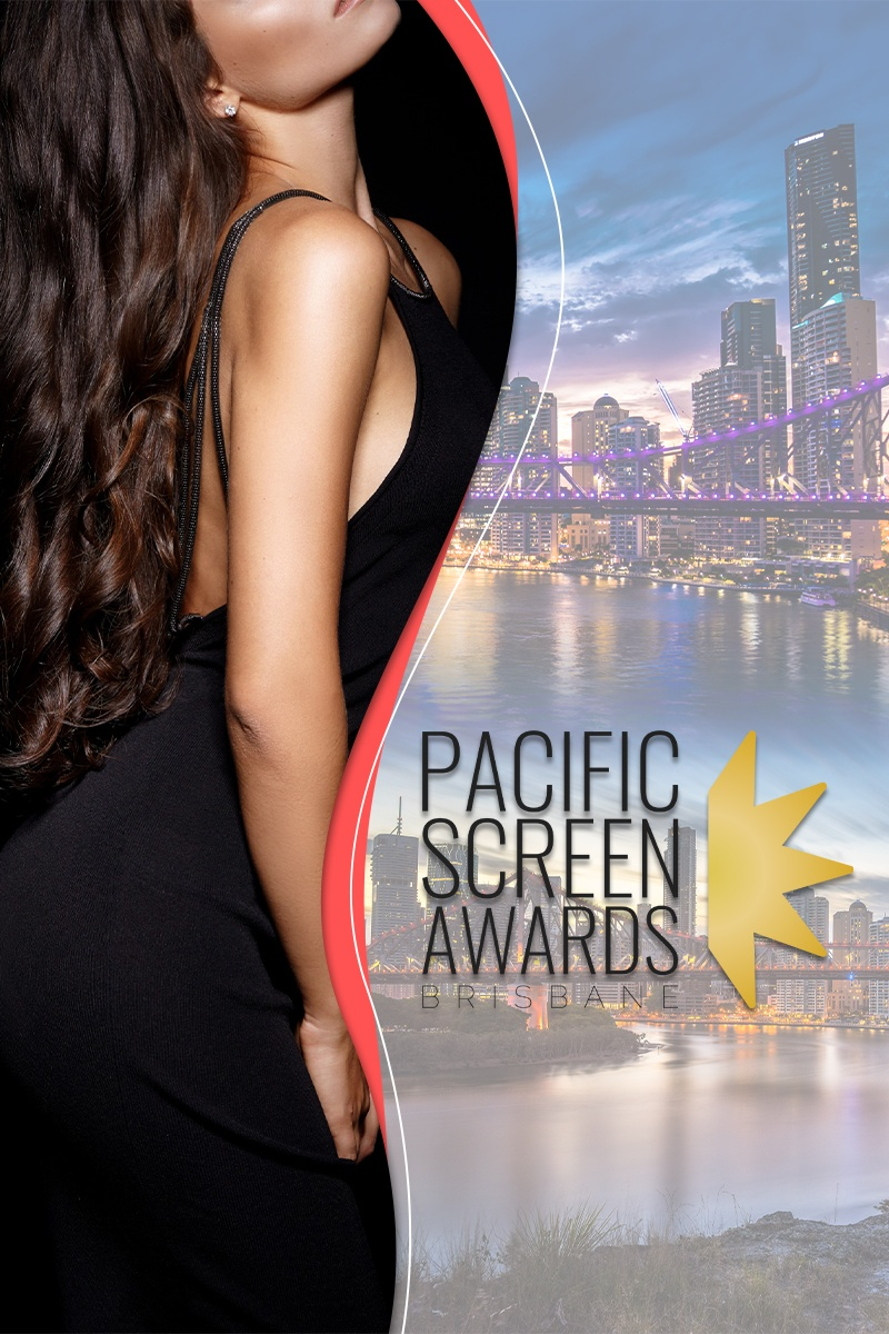 Asia Pacific Awards with Brisbane Escorts