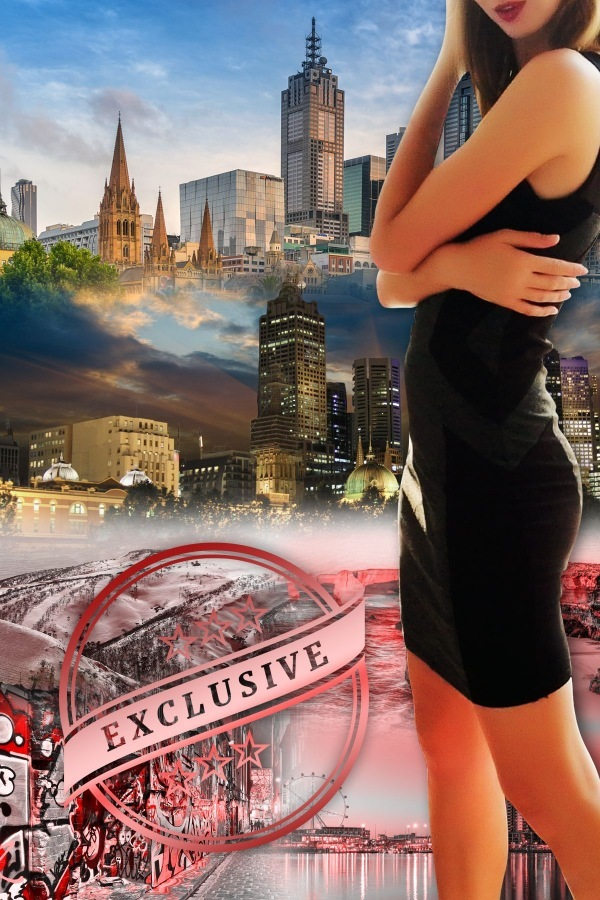 Melbourne Escorts and Starlets