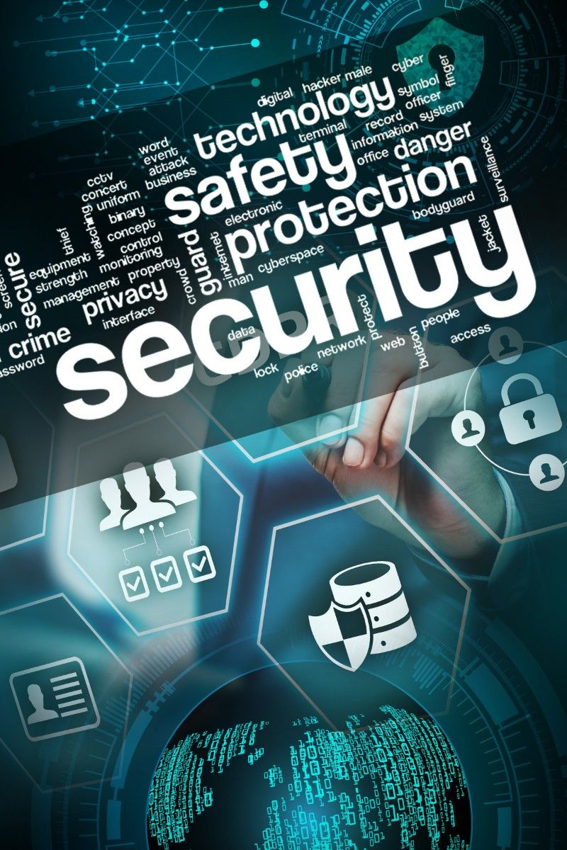 Safety and Privacy as a Priority