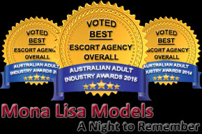 Elite escort agency Award