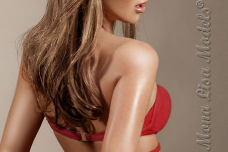Mosman escorts city guide