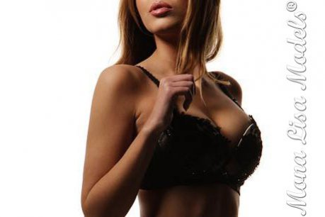 McMahons Point city escorts