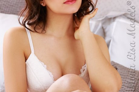 Mona Vale city escorts