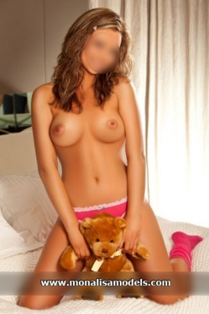 couple porn escorts in mt gambier