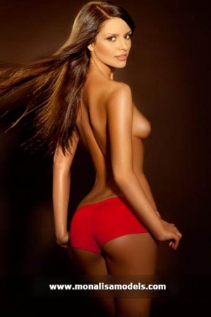 international elite escorts privategirlsescorts